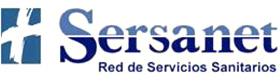 Sersanet Red de Servicios Sanitarios